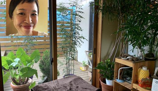 「みんなの集まる場所を作りたい」kyokoさん〜インタビューvol1