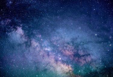 ジャニーズ全メンバー:星ひとみ天星術占い結果まとめ